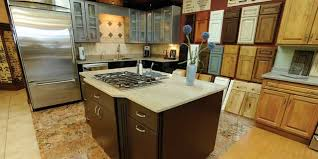 Kitchen Showroom Design Design Center Rbs Kitchen Design Center