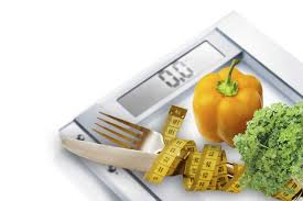 Counsels On Diets And Food How To Complete Five Day Bariatric Diet Livestrong Com