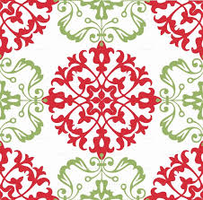 christmas pattern red green 171 best christmas red green images on pinterest xmas christmas