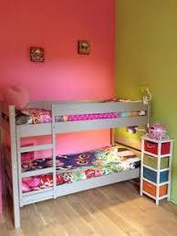 chambre enfant lit superposé notre lit superposé 1 2 3 taupe chambre enfant photos clients