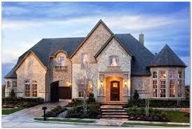 Dallas Home Design Tryonshorts Contemporary Home Ideas Home - Dallas home design