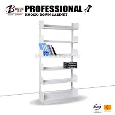 aluminum bookshelf aluminum bookshelf suppliers and manufacturers