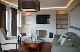 home staging interior design american style wohnzimmer 17 ro 01 home staging interior design