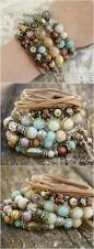 best 25 hippie jewelry ideas on pinterest hippie peace peace