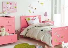 Home Design Decor Shopping Online Bedrooms Ideas How To Make Room Cool Bedroom For Small