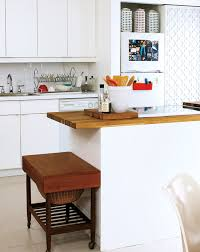 Midcentury Modern Kitchens - 35 sensational modern midcentury kitchen designs
