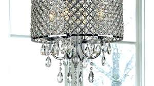 retail lighting stores near me chandelier store near me chandelier store near me toy chandeliers