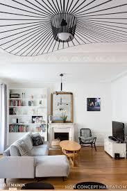 renovation chambre rénovation d un appartement à vincennes conservation des moulures