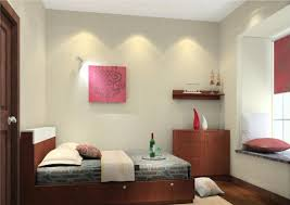 simple wardrobe designs for small bedroom pooja room designs with