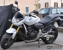 2008 honda 600 2008 honda cb600f hornet moto zombdrive com