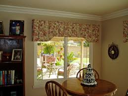 custom window treatments by design la verne ca