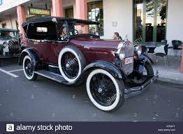 deco cars deco cars with deco cars perfect stunning art deco