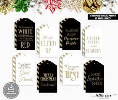 printable wine tags holiday wine tags christmas wine tags
