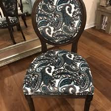 Upholstery Encino Aby U0027s Upholstery 164 Photos U0026 150 Reviews Furniture
