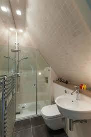 Really Small Bathroom Ideas Bathroom Small Bathroom Looks Small Bathroom Setup Pretty Small