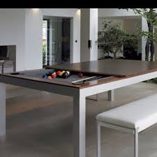 convertible pool dining table 11 best places to visit images on pinterest pool tables luxury