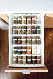 Inside Kitchen Cabinet Storage Kitchen Cabinet Organization Ideas Photogiraffe Me
