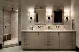 designer vanities for bathrooms designer bathroom vanities gurdjieffouspensky