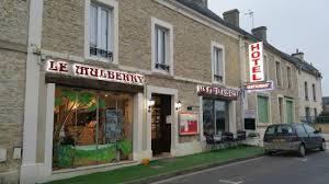 chambres d hotes arromanches le mulberry hotel arromanches les bains voir les tarifs 74 avis