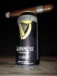 smoke fan for cigars 84 best rocky patel fan photos images on pinterest cigar cigars