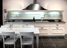 modern kitchen renovations kitchen luxurious snaidero kitchens with italian design