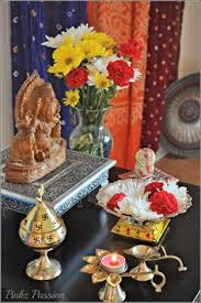Home Decoration Indian Style Rang Decor Interior Ideas Predominantly Indian Indian Inspired
