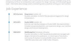 chronological resume format download resume wonderful looking professional skills for resume 12 list