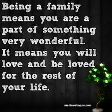 Family And Love Quotes by Wall Art Quote About Happy Family House Rules Quopic Com It U0027s