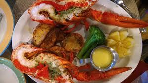 breton en cuisine scotia has plenty of lobster foodie finds in cape breton