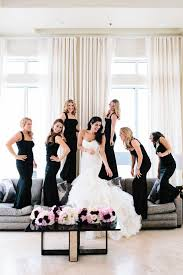black and white wedding ideas 45 black and white wedding ideas to deer pearl flowers