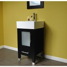 Bathroom Vanities 24 Inches by Bathroom Vanity Styles 24 Inches Or Less