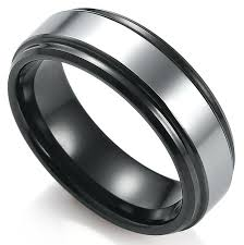 mens wedding bands cheap men spinner rings gold plated enchanting cheap mens wedding bands