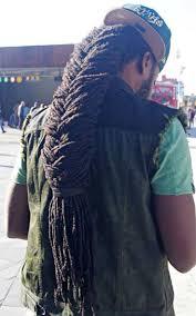 Dreadlock Hairstyles For Men Pictures by Men Braid Hairstyles 20 New Braided Hairstyles Fashion For Men