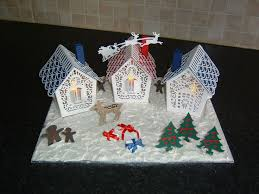 39 best tonic studios images on gingerbread houses