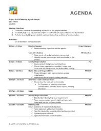 Ms Word Meeting Agenda Template by Doc 585680 Microsoft Word Meeting Agenda Template U2013 Meeting