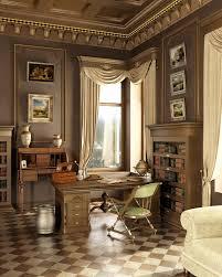 bureau decor home office ideas design decor guide