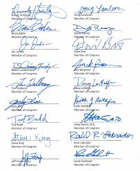 51 house republicans send trump letter demanding nationwide