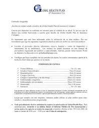 directorio de proveedores by aiesec puerto rico issuu