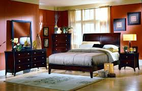 Home Decorators Home Decorators Outlet Also With A Home Decorators Collection Rugs