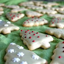 sugar cookies ononomopia