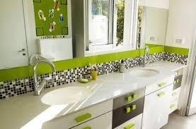 Fun Kids Bathroom - interior design gallery bathroom collections