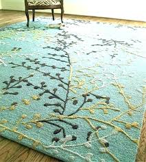 Coastal Indoor Outdoor Rugs Coastal Area Rugs Teamconnect Co