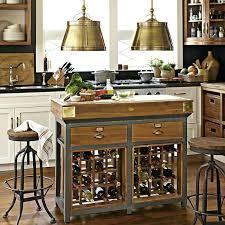 kitchen trolleys and islands kitchen islands and trolleys awesome kitchen islands and trolleys