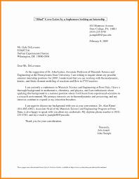 Sle Request Letter For Certification Of Membership 11 Internship Application Letter Pdf Laredo Roses