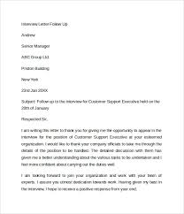 sample letter of explanation 7 documents in word