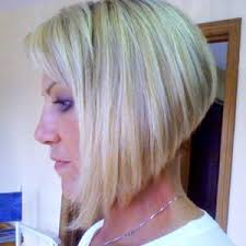stacked hairstyles for thin hair 50 best hair styles for thin hair images on pinterest hairstyles