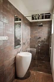 Small Modern Bathrooms Small Modern Bathroom Design Hupehome