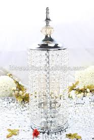 Indian Wedding Decorations Wholesale Indian Wedding Decorations Crystal Candlesticks Imported Acrylic