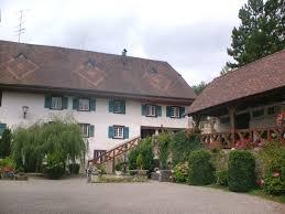 chambre d hote allemagne foret sundgau hébergements hôtels chambres d hôte gîtes
