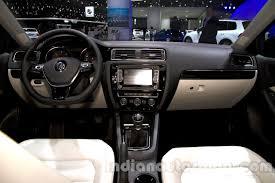 interior design 2015 volkswagen jetta interior best home design